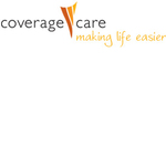 Coverage_care