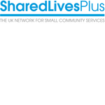 Shared%20lives%20plus