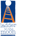 Ladder%20to%20the%20moon